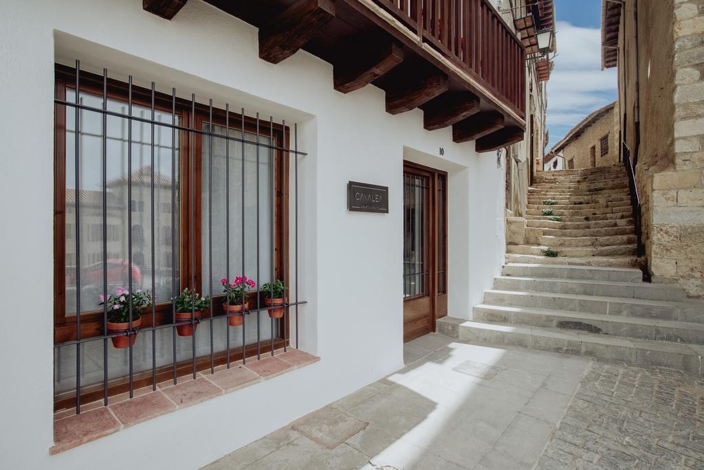 casalea_morella_exterior2