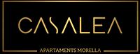 CASALEA MORELLA