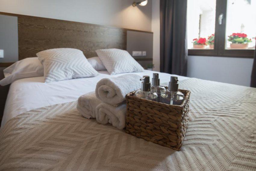 apartamento_rosella_morella