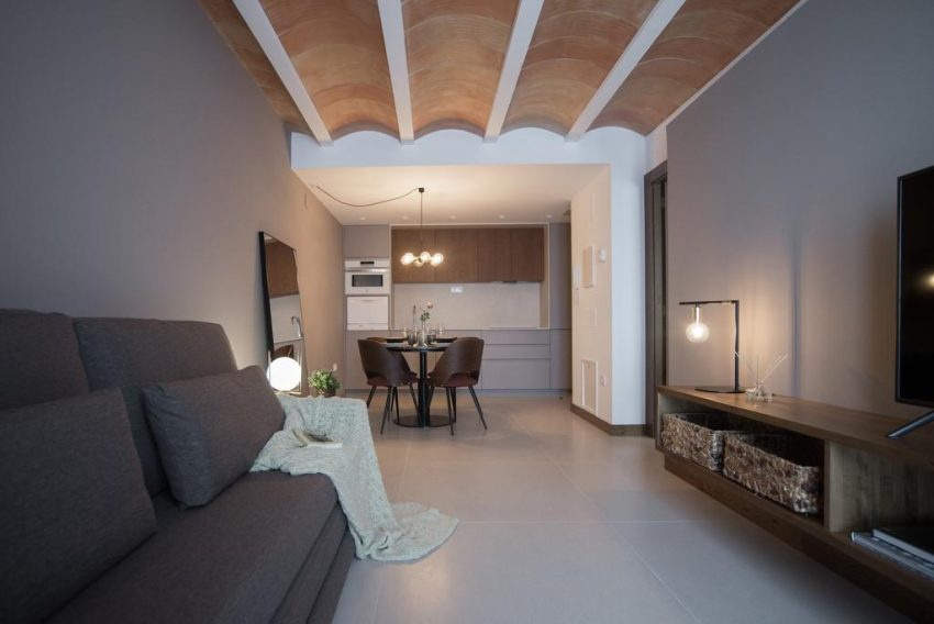 apartamento_rosella_morella10