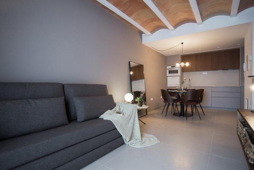 apartamento_rosella_morella11