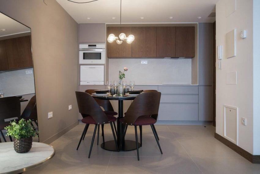 apartamento_rosella_morella12