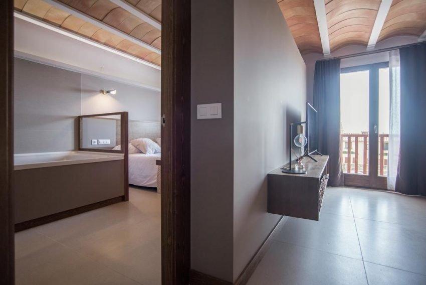apartamento_rosella_morella14