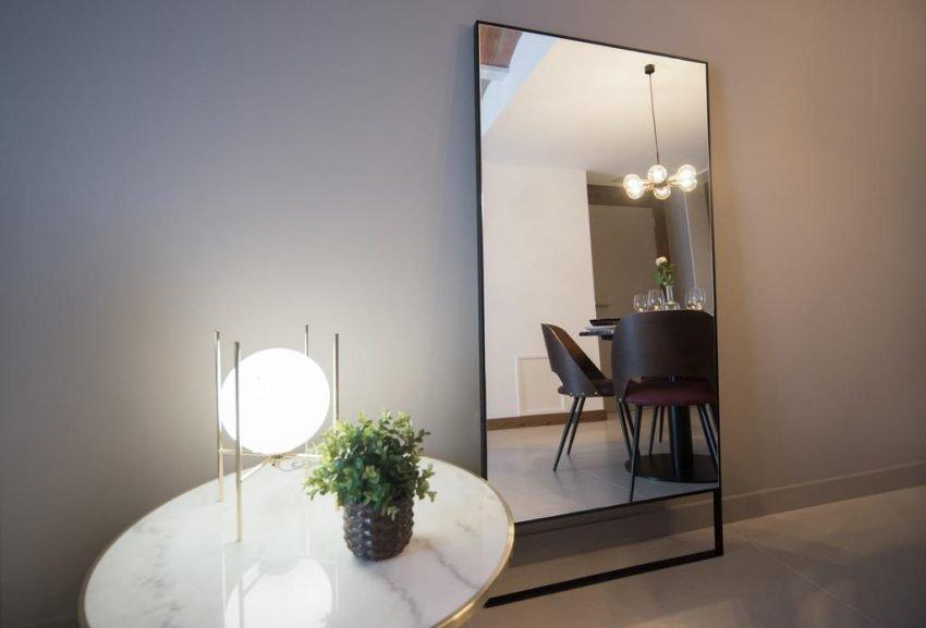 apartamento_rosella_morella15