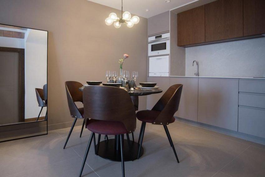 apartamento_rosella_morella16