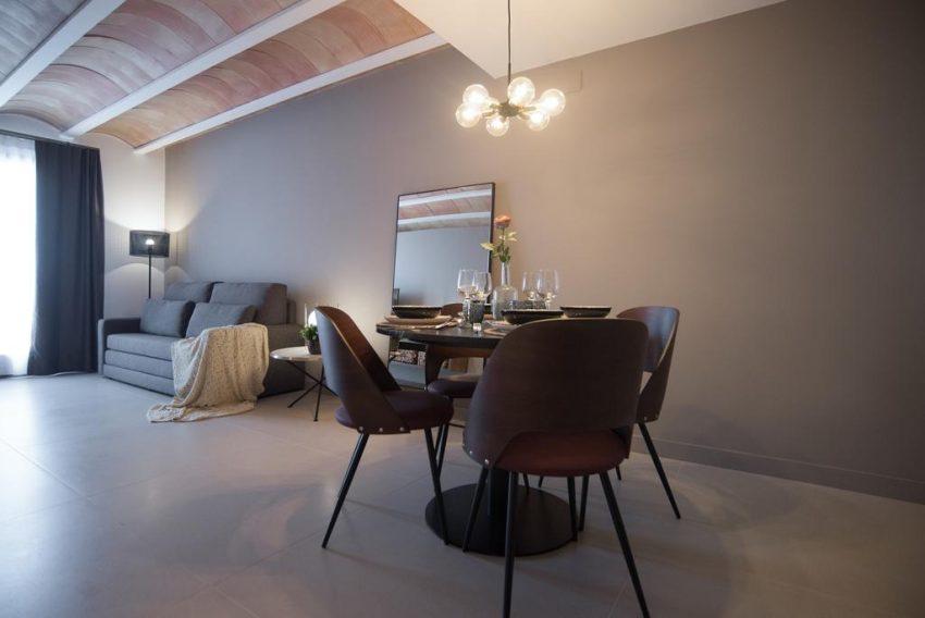 apartamento_rosella_morella17
