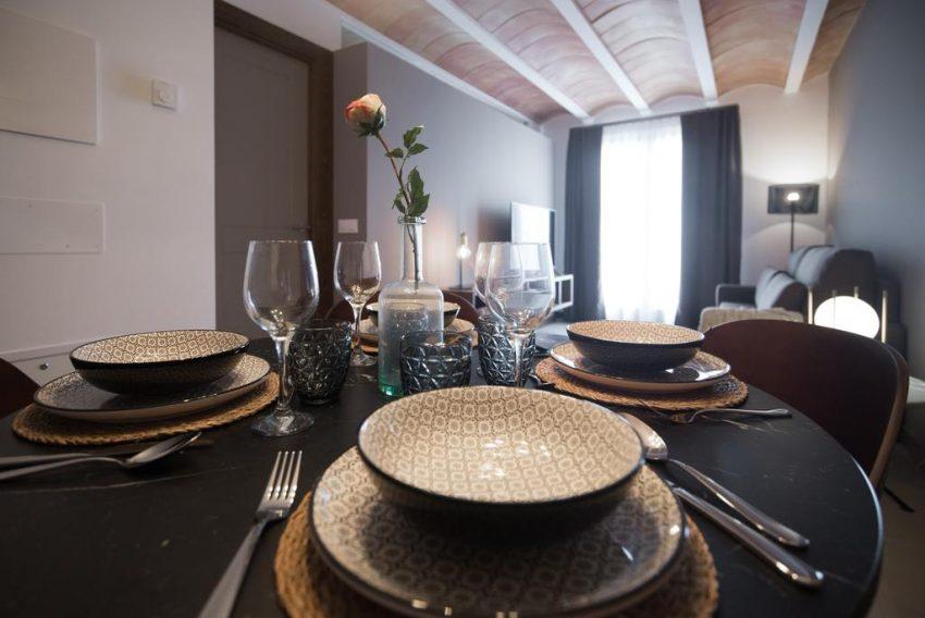 apartamento_rosella_morella18