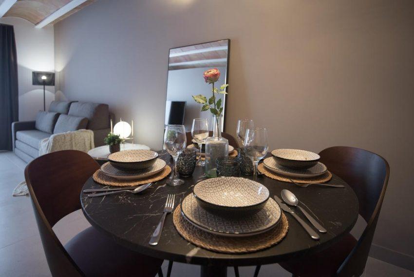 apartamento_rosella_morella19
