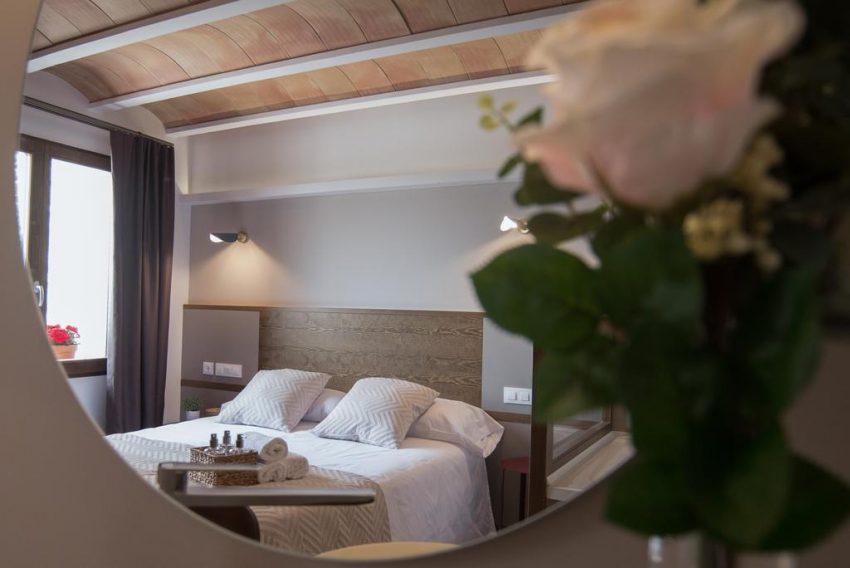 apartamento_rosella_morella2
