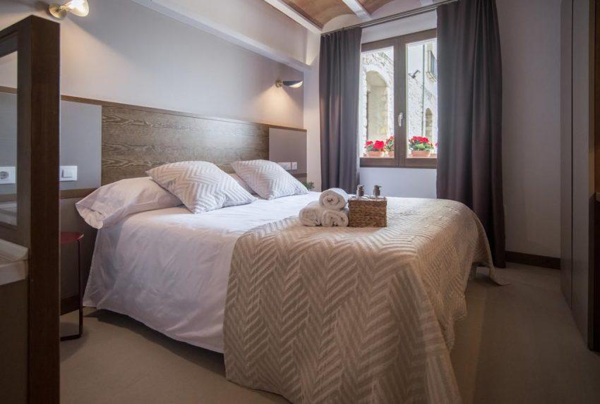 apartamento_rosella_morella3