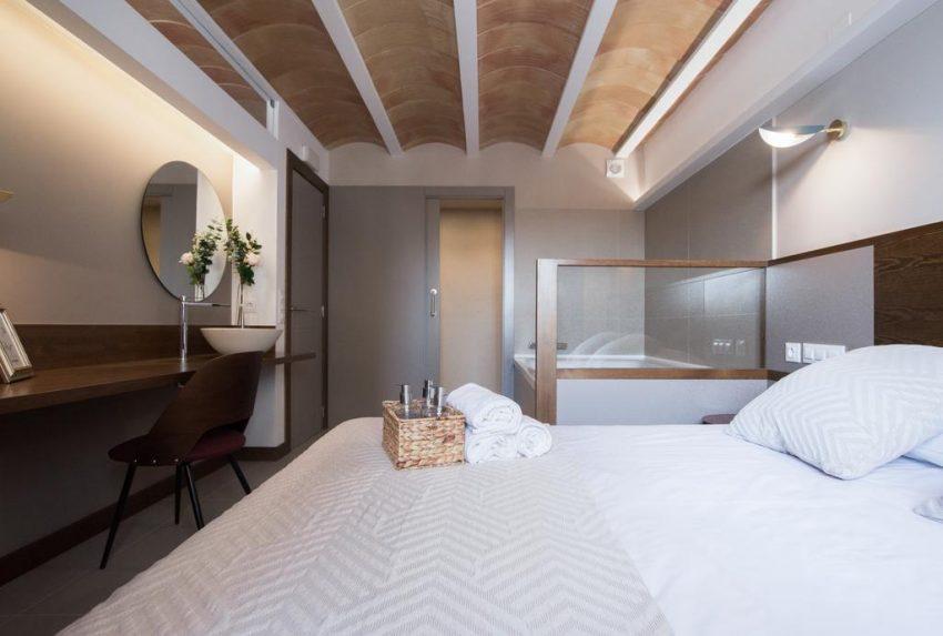 apartamento_rosella_morella4