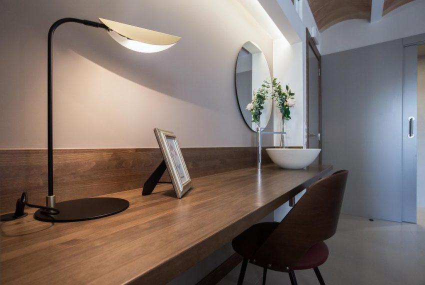 apartamento_rosella_morella5