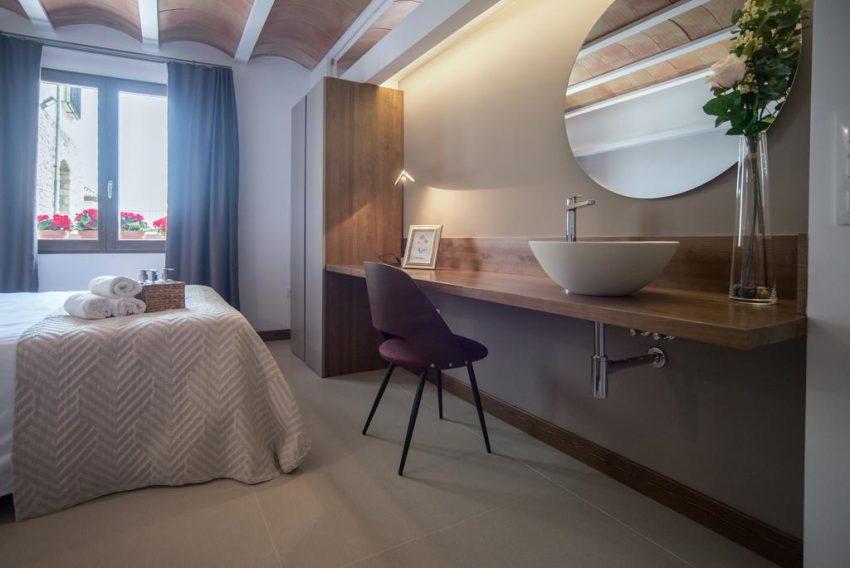 apartamento_rosella_morella6