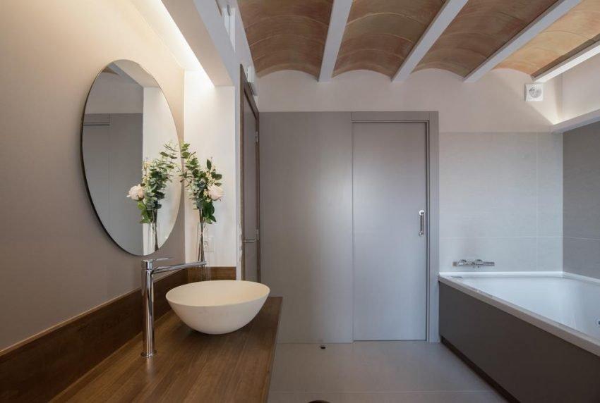 apartamento_rosella_morella7