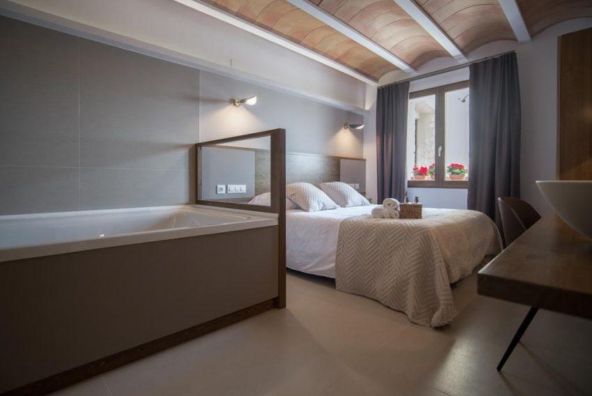 apartamento_rosella_morella8
