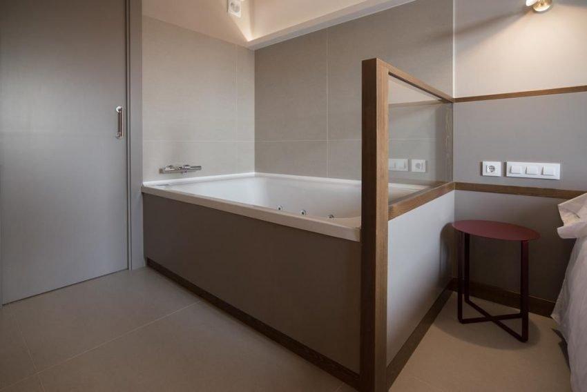 apartamento_rosella_morella9