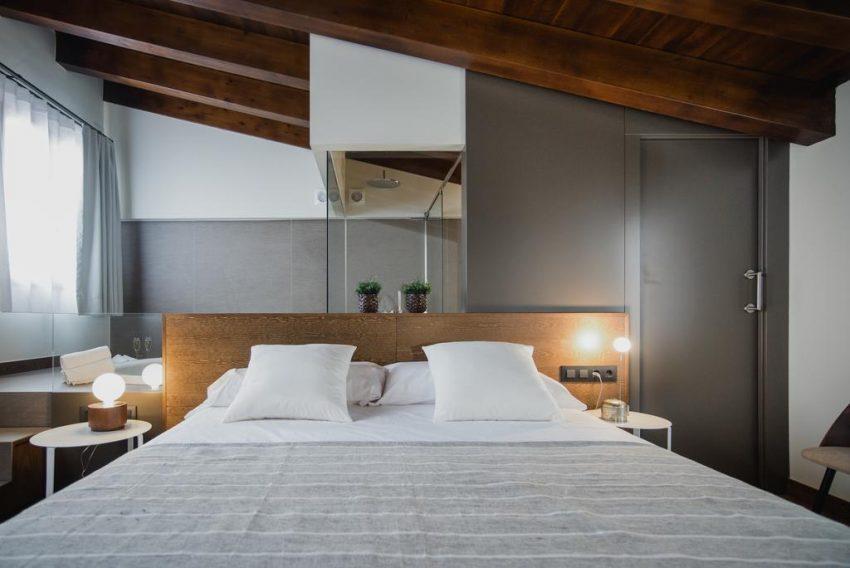 apartamento_seidia_morella