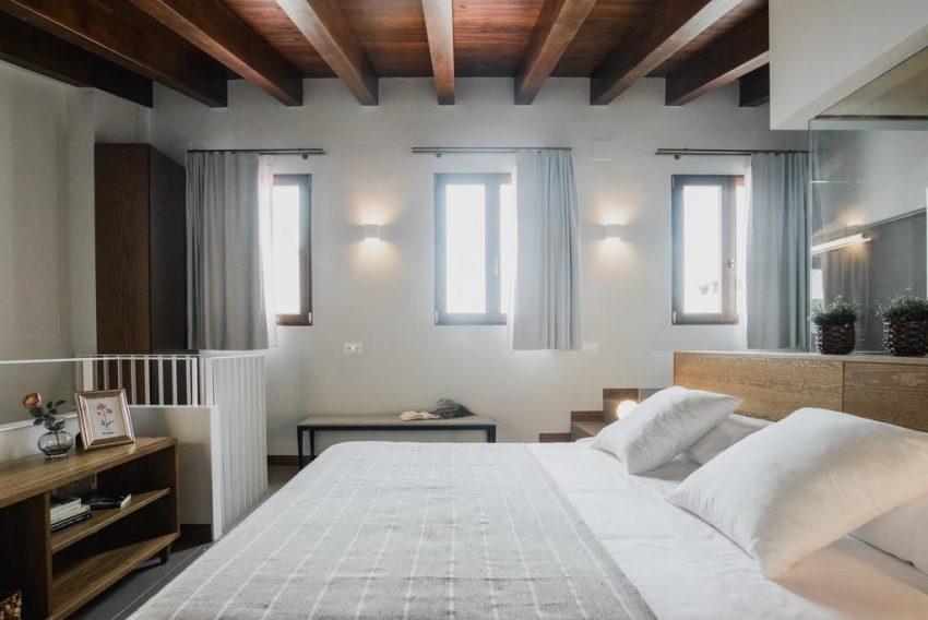 apartamento_seidia_morella1