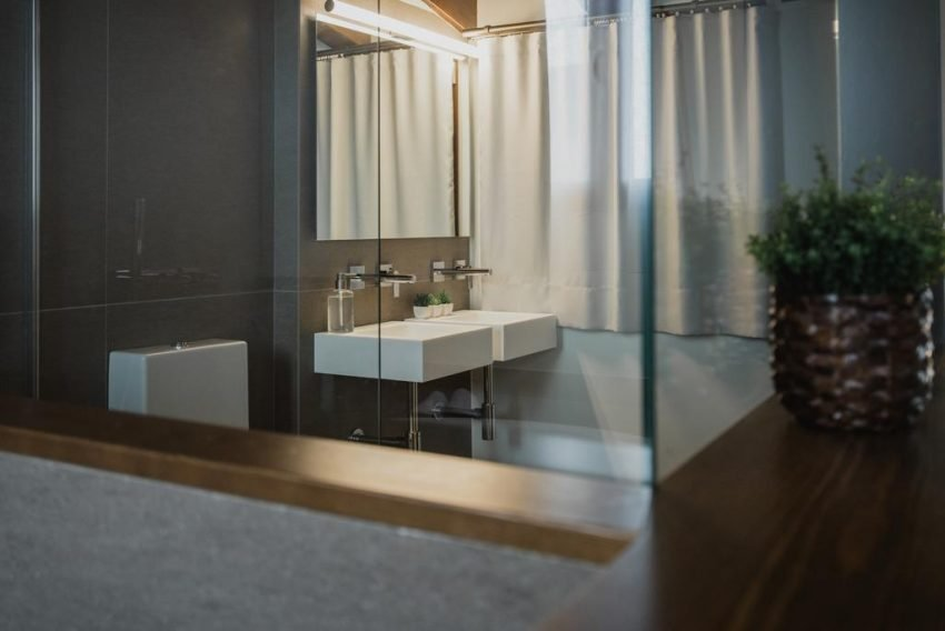apartamento_seidia_morella12