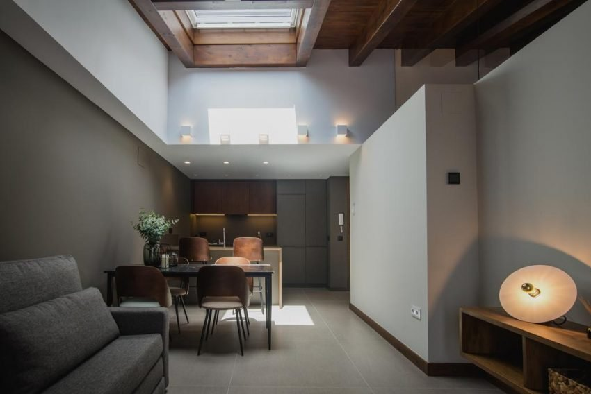 apartamento_seidia_morella13