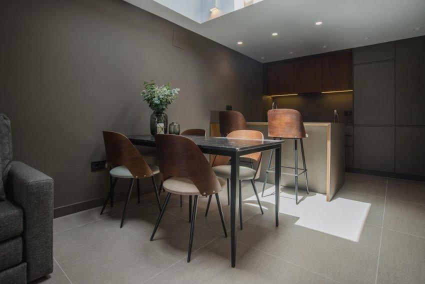 apartamento_seidia_morella14