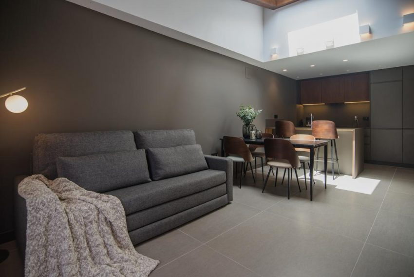 apartamento_seidia_morella16