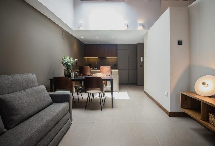 apartamento_seidia_morella17