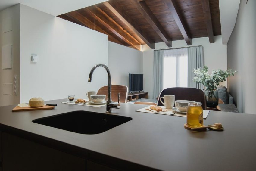 apartamento_seidia_morella18