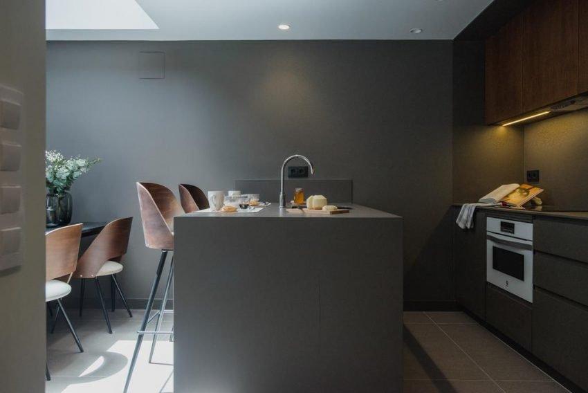 apartamento_seidia_morella19