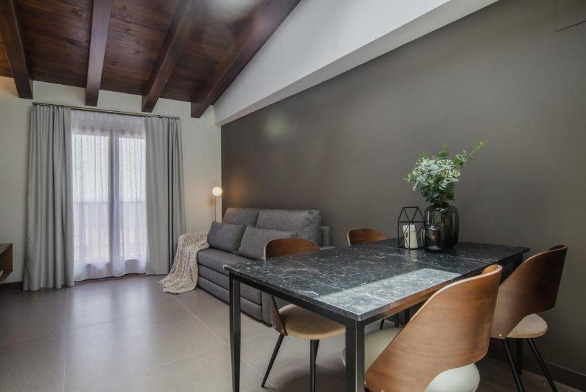 apartamento_seidia_morella20