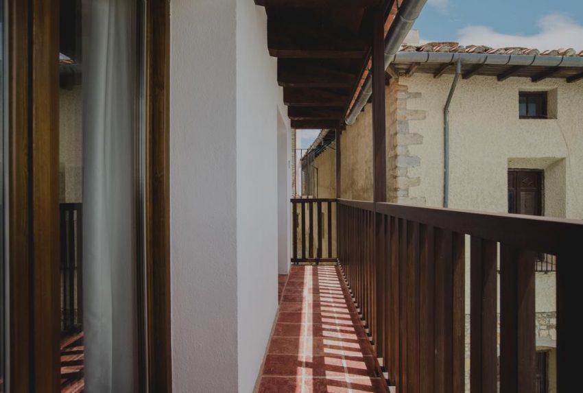 apartamento_seidia_morella28