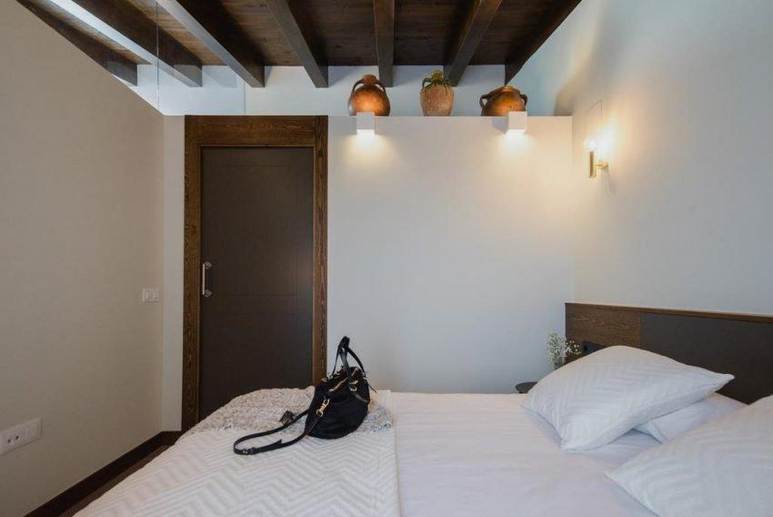 apartamento_seidia_morella31