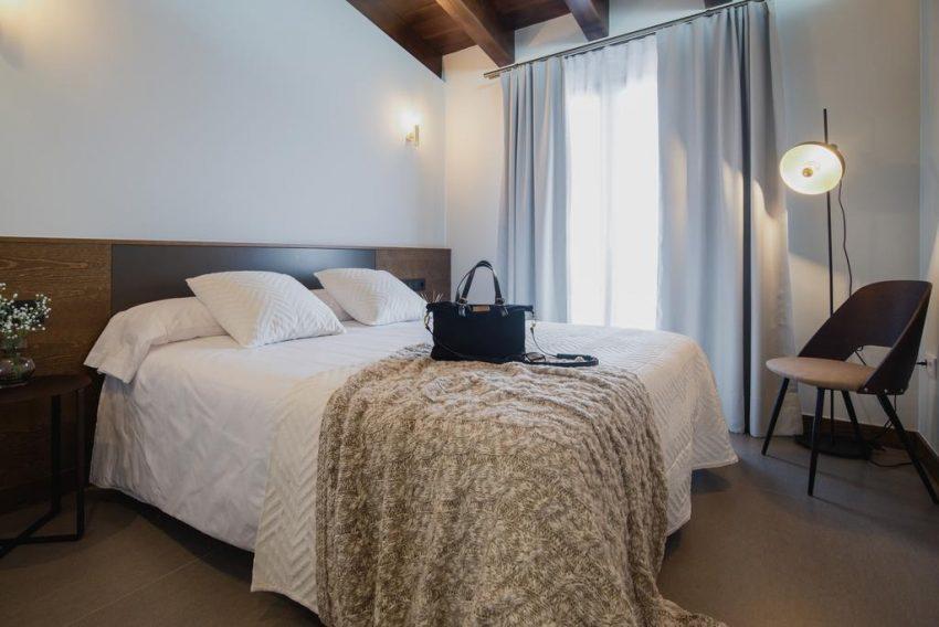 apartamento_seidia_morella32