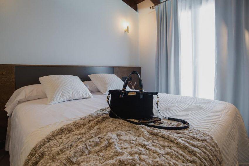 apartamento_seidia_morella33