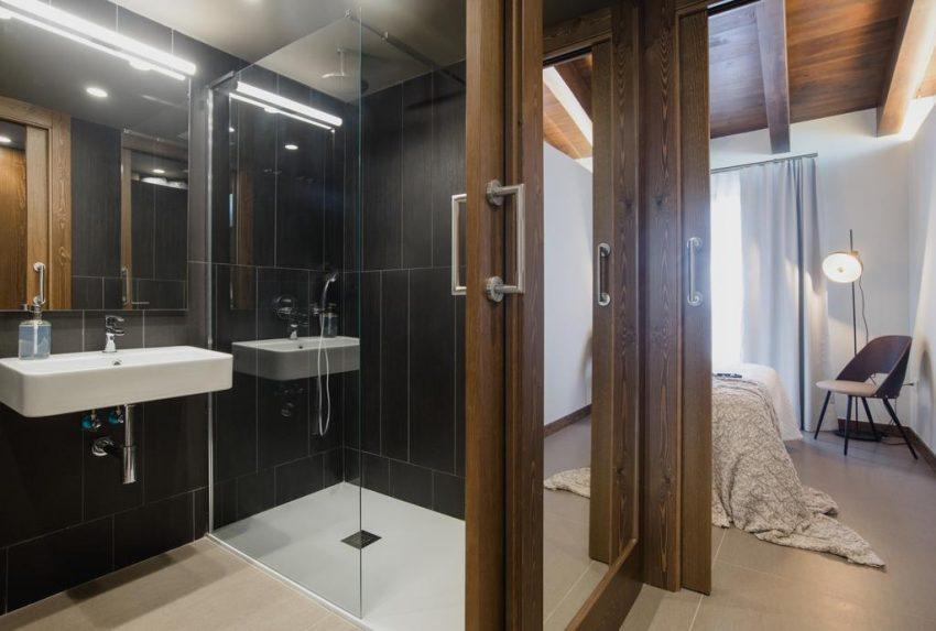 apartamento_seidia_morella35
