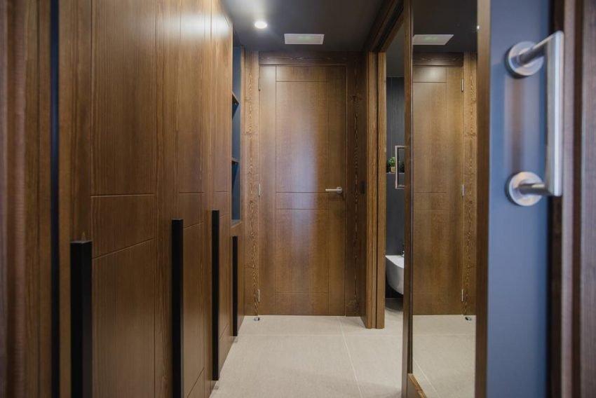 apartamento_seidia_morella36