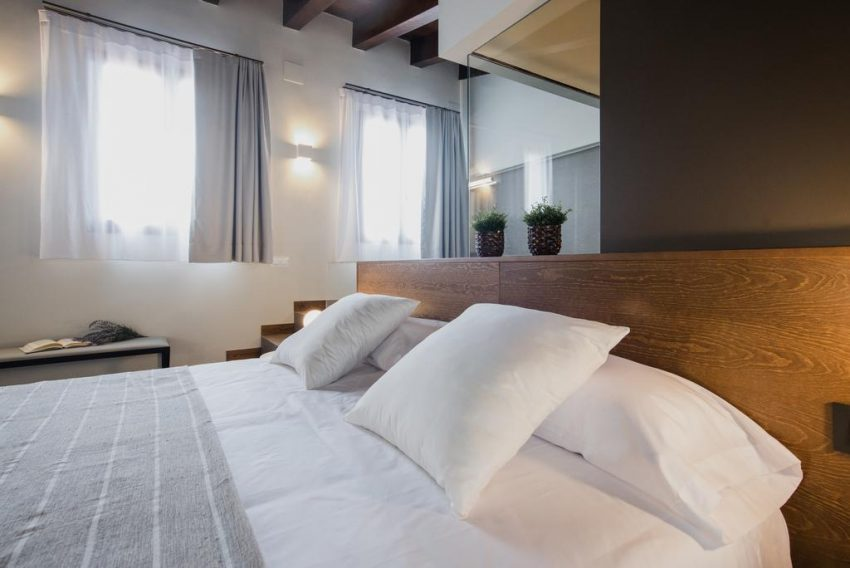 apartamento_seidia_morella5