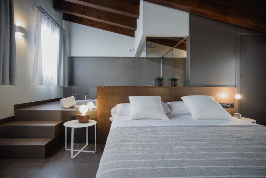 apartamento_seidia_morella6